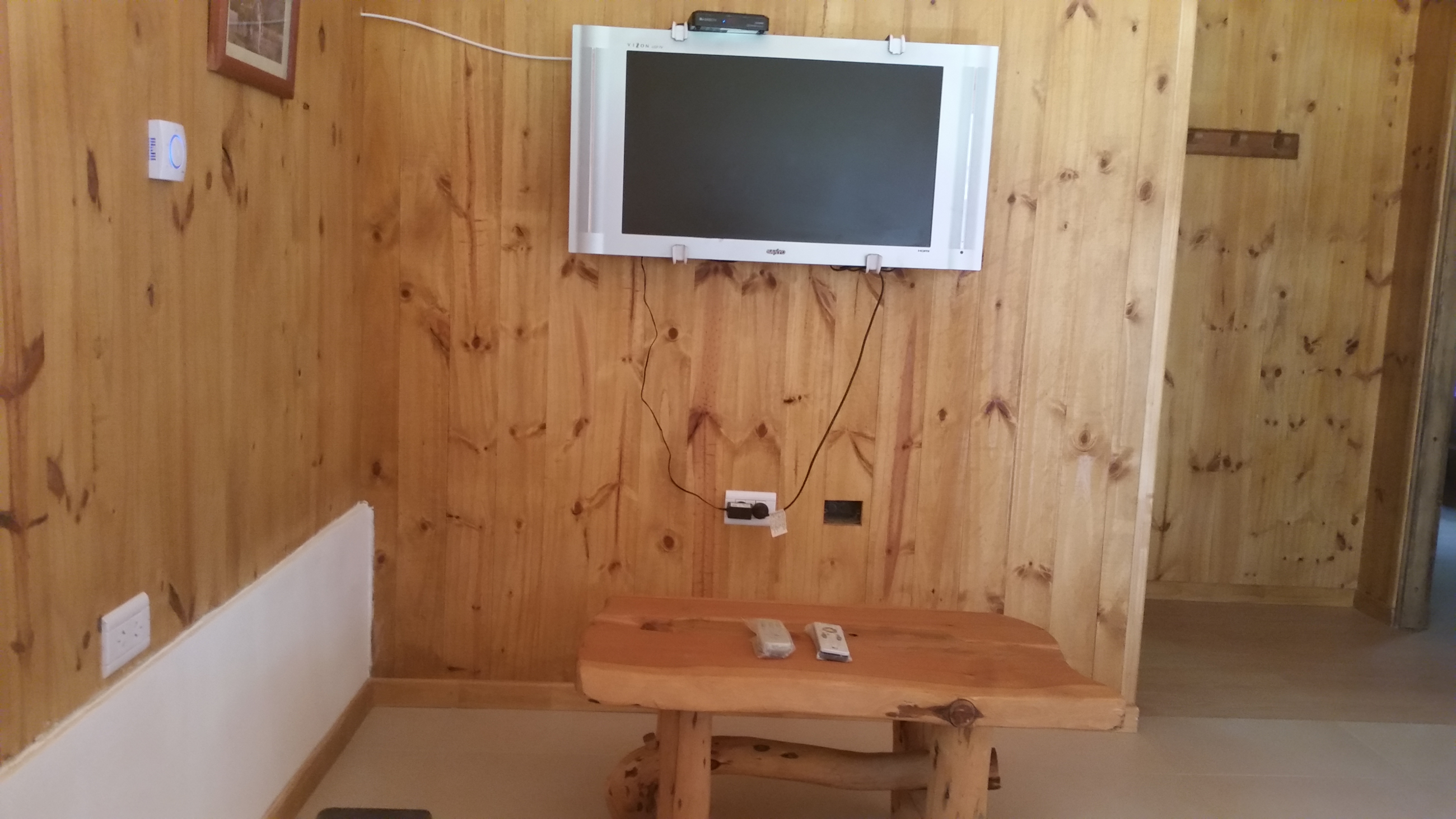 del bosque-tv-living