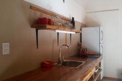 del bosque-cocina-3